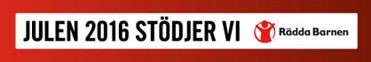 banner-418x70
