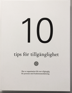 10tips_for_tillganglighet
