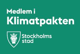 Medlem i Klimatpakten